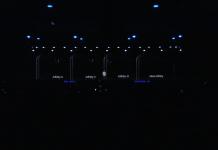 Samsung perkenalkan layar poni Invinite V U dan O seperti apa