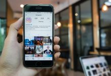tips sukses jualan online di instagram