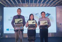 3 Laptop Dell Terbaru Ini Bisa Untuk Bekerja, Hiburan, Bikin Konten dan Main Game