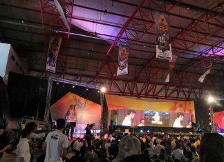 Lewat Program Spirit of Millennials Games Day 2018, Telkom dan BUMN Gelar Turnamen PUBG