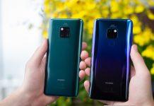Mengenal Kemampuan Prosesor Kirin 980 Yang Dipakai Huawei Mate 20 Series