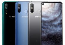 Samsung Galaxy A8s (3)