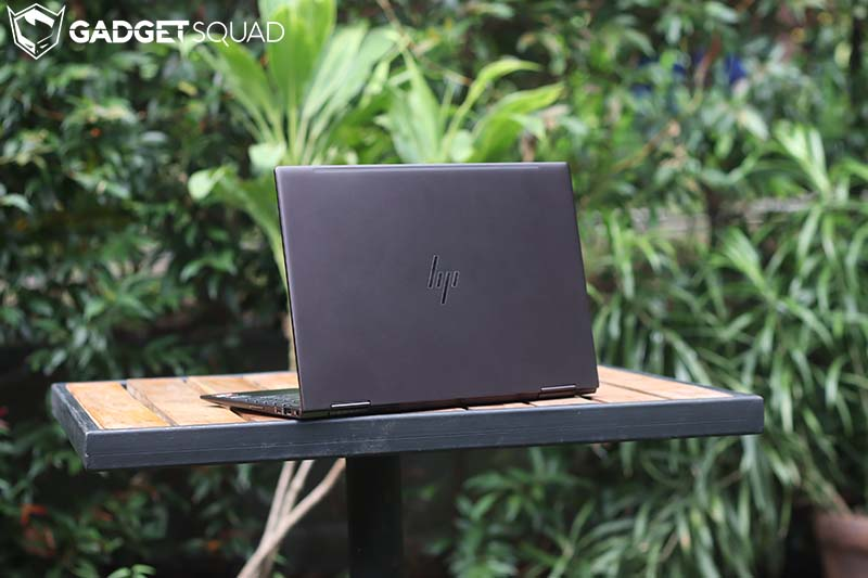 review hp envy x360 13 (6)