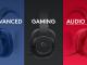 Headset Gaming Logitech G433, Bikin Gamers Makin Betah Nge-Game (1)