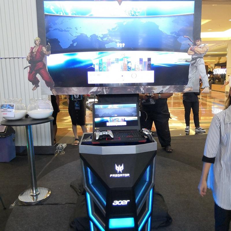 Mau-Cobain-Kursi-Gaming-Acer-Predator-Thronos-Gratis-Kesini-aja-2