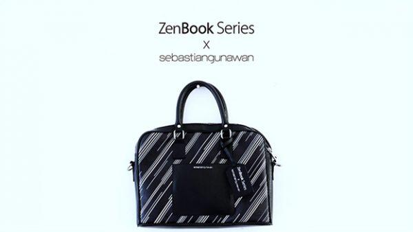 asus zenbook (1)