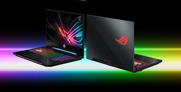 laptop asus rog (1)