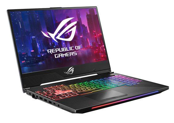 laptop asus rog (3)
