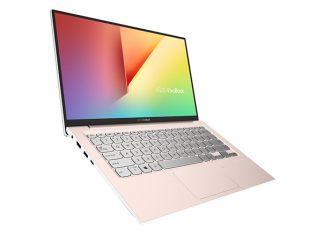 laptop baru (2)