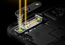 9 Teknologi Canggih Kamera Hp Yang Dibuat OPPO