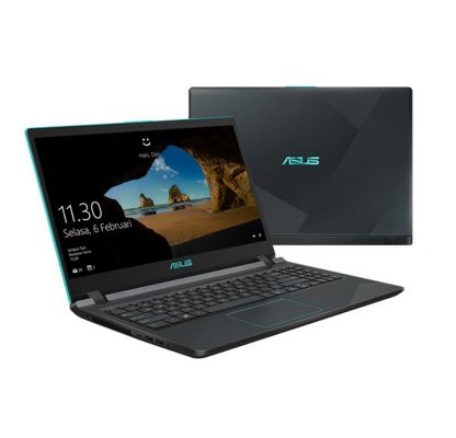 Asus VivoBook Pro F560UD, Laptop Baru Harga Rp12 Jutaan Ini Keunggulannya! (1)