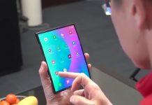 Hp Layar Lipat Xiaomi Bakal Gunakan OLED dari Visinox (1)