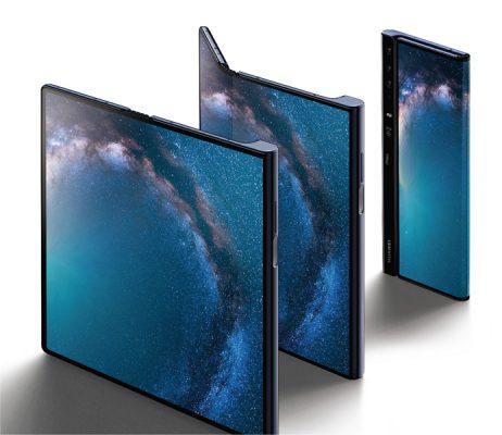 Hp lipat Huawei Mate X (8)