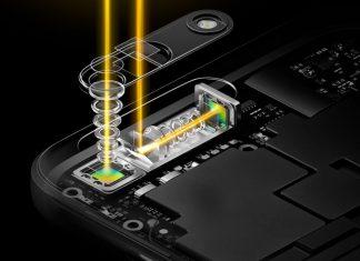 Ini Dertan Inovasi OPPO Yang Dipamerkan di Ajang Mobile World Congress