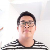 Hasil Selfie Samsung Galaxy M20