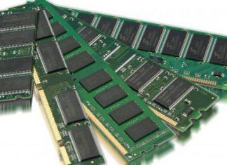 Bye-Bye RAM DDR 4, Gak Lama Lagi RAM DDR5 Muncul