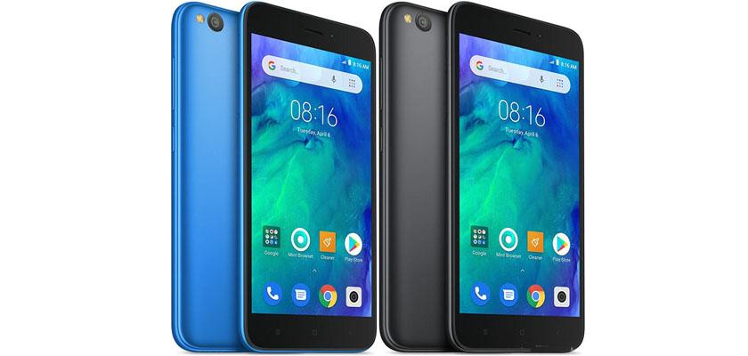 Harga Dibawah 1 Juta Ini Hp Xiaomi Termurah Di Indonesia