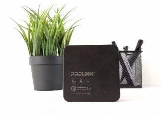 Review Prolink USB Charger 5 Port IntelliSense, Cocok Buat Mabar Gaming! (5)