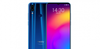 Snapdragon 675 SoC dan Kamera 48MP, HP ini Bakal Saingi Redmi Note 7 Pro