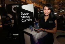 beli Samsung Galaxy S10 (1)