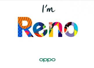 reno (1)