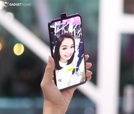 review oppo f11 pro (3)