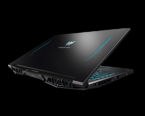 Acer Predator Helios 700 (1)