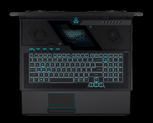 Acer Predator Helios 700 (3)