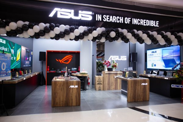 Asus Exclusive Store (1)