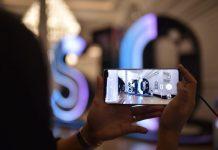 Hasil Foto Kamera Samsung Galaxy S10 dan S10 Plus