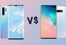 Huawei-P30-Pro-vs-Samsung-Galaxy-S10-Plus