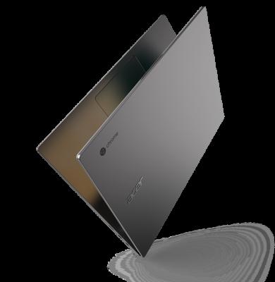 Laptop Acer Chromebook 714 (2)
