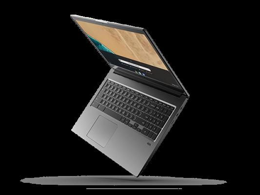 Laptop Acer Chromebook 715