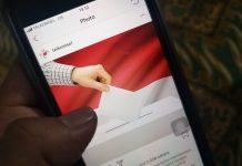 Telkomsel Optimalkan Jaringan Pemilu 2019