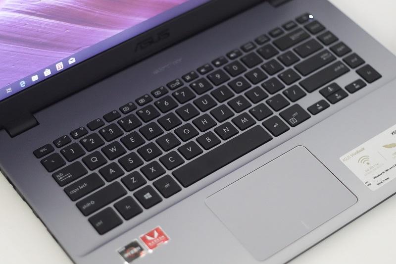 ASUS VivoBook X505ZA Laptop Murah, Cocok Untuk Para mahasiswa (7)