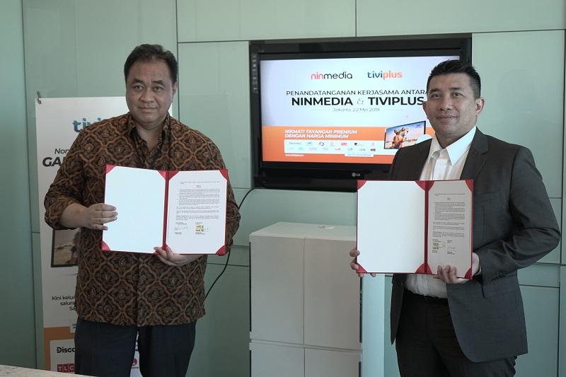 DETIL LAMPIRAN Gandeng-Tiviplus-Ninmedia-Indonesia-Hadirkan-Saluran-Premium-Harga-Terjangkau