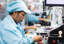 Produksi Lancar, Hp Xiaomi Siap Dibeli Jelang Lebaran