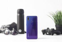 Review realme 3 Pro Kamera lebih keren, Baterai tahan lama (3)