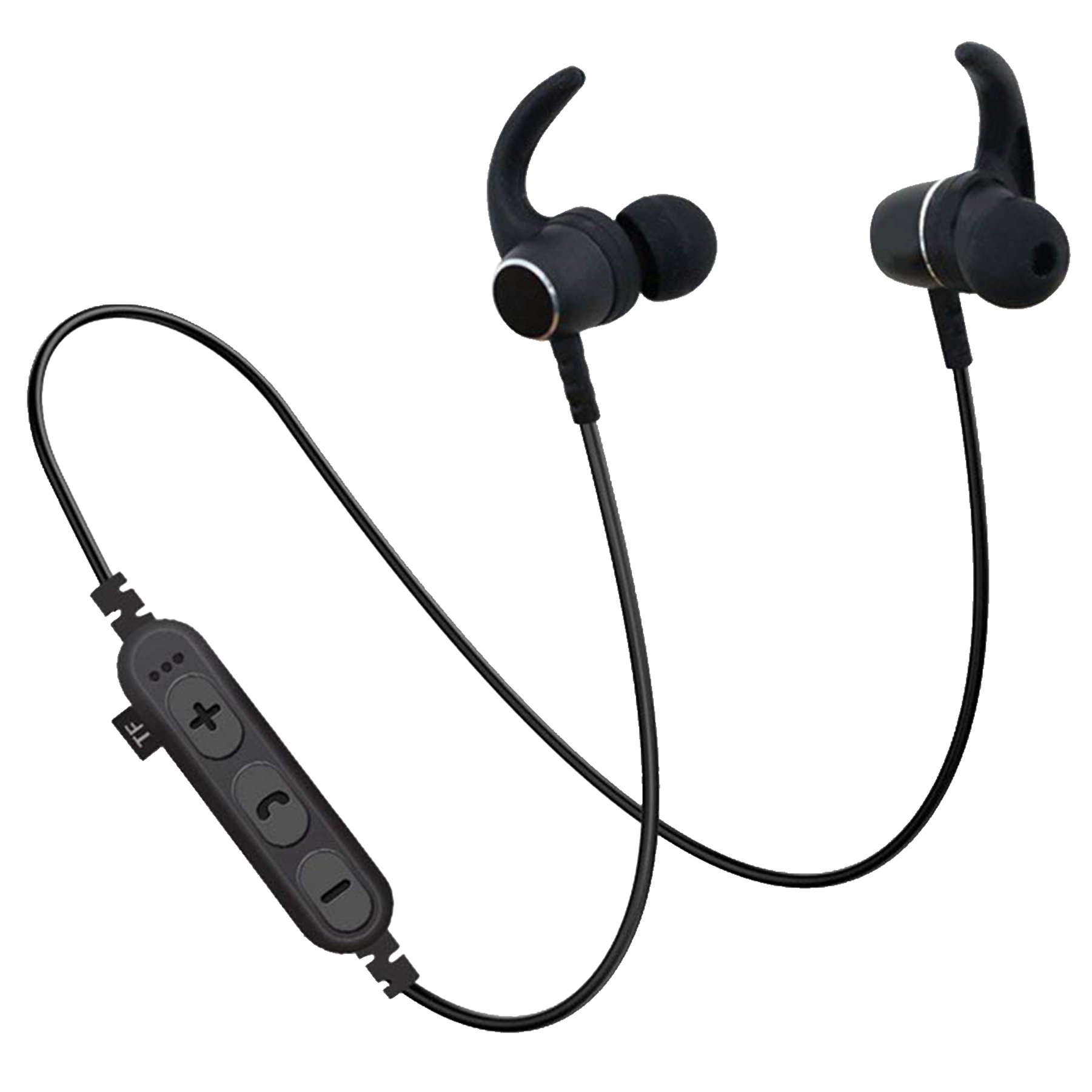 SNIPER earphone wireless buetooth (3)