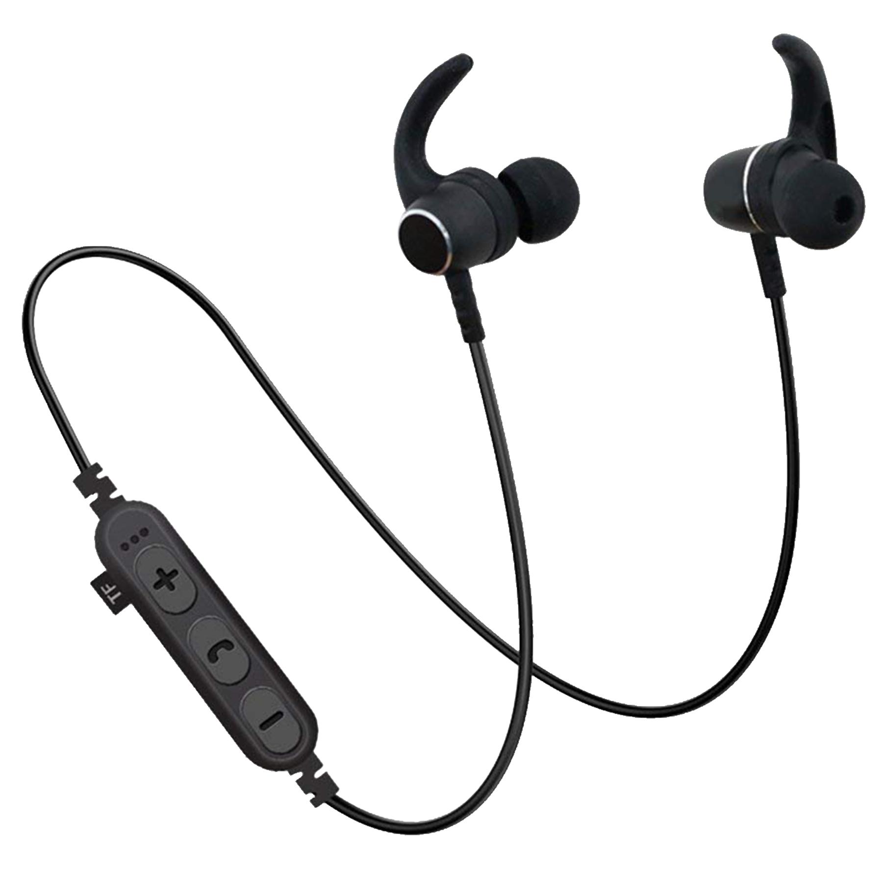 SNIPER earphone wireless buetooth (3)