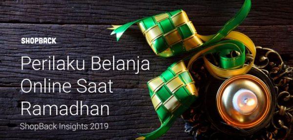 belanja online ramadhan