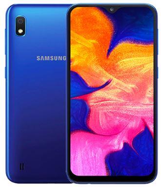 hp murah Samsung a10
