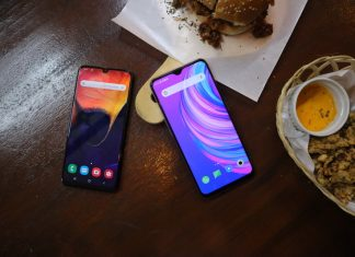 oppo f11 vs samsung galaxy a50 (5)
