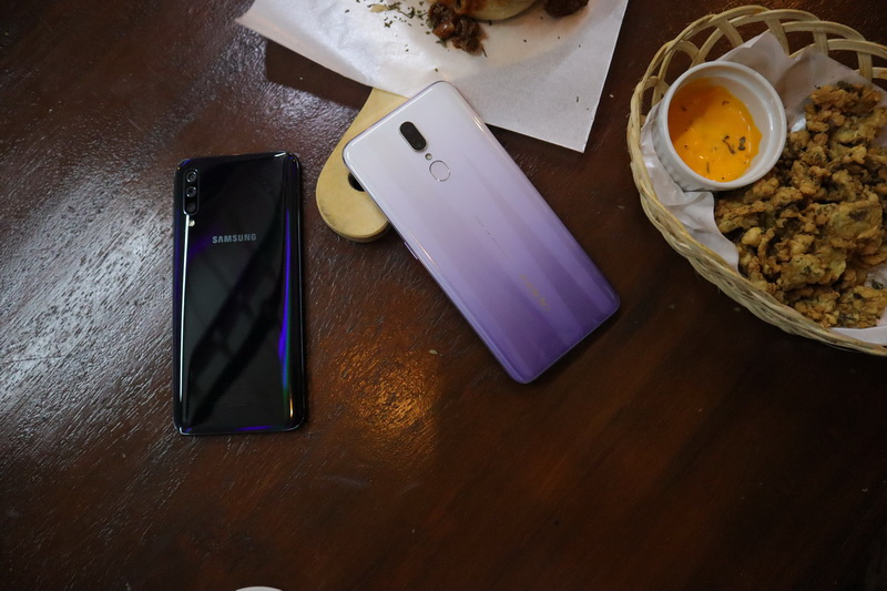 oppo f11 vs samsung galaxy a50 (7)
