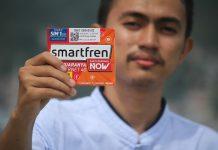 (5) Smartfren kini hadir di Anambas