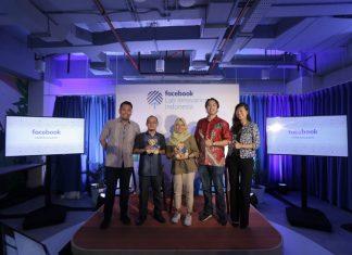 Lab Innovation Indonesia Facebook