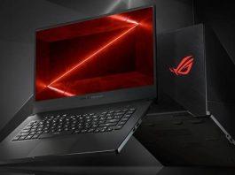 Laptop Asus ROG Zephyrus GA502DU (1)