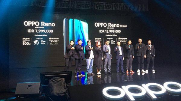 OPPO Reno (1)