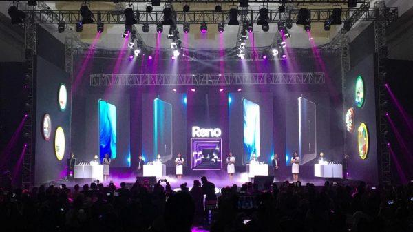 OPPO Reno (2)