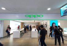 OPPO Reno (3)